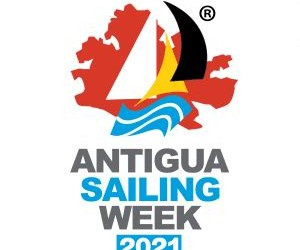 Antigua Sailing Week 25-30/04/2021 🗓