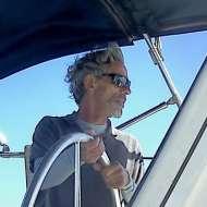 Didier Derlin